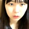 きのうの配信について【aikojiについて】