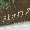 20170729_苔文字(Bike:50km&Run:9km)