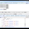 WebMatrix でファイルのアップロード(3) - FileUpload ヘルパーを使う