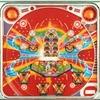 奥村遊機 「ツインサンバ」の盤面画像