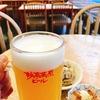 新潟県 池の平温泉 ランドマーク妙高高原温泉かふぇで日帰り入浴と地ビール