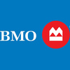 カナダで夫婦共用の銀行口座を開設する方法とBMO口座の仕組み