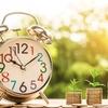 【投資信託】1週間の保有投信の基準価額変動結果
