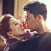 韓国ドラマ【密会】: ピアノの旋律に流れる美しい愛
