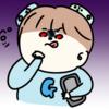 【前編】一週間ゲームを禁止したゾ!!の巻。
