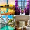国内旅行喚起策で台湾のホテルが安い!