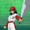 ヤムチャが野球をしているのは何話と何話?あらすじも紹介【ドラゴンボール】