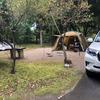広島で人気の大鬼谷オートキャンプ場でキャンプ!ファミリーキャンプに最適なキャンプ場でした。
