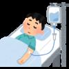 3人目の出産~子宮動脈塞栓術(UAE)~
