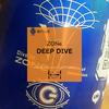未知なるゾーンのはずが、味に覚えが…――「ZONe DEEP DIVE」