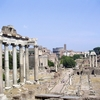古代ローマ その家族制度について