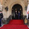 安倍首相がトランプ大統領と再会したフロリダで泊まったのは