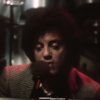 Honesty  Billy Joel (ビリー・ジョエル)