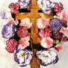 病者洗礼のご夫婦、奇蹟の回復