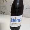 【ベルギービール】リーフマンス・グーデンバンド