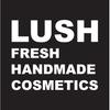 【LUSH(ラッシュ)】ロージーマスクがすごかった!