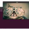 UbuntuのPython仮想環境venvでcv2.imshowが表示されない件(エラーログも表示されない)#OpenCV