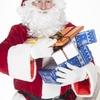 サンタクロースはいるの?今年は聞いてくるかも!子供にどう説明する?