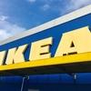【34】サンドライブ & IKEAデート