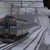さらば札沼線末端区間【4】 《鉄路探訪》かつての「赤字83線」から、都市圏輸送を担う電化路線へと進化する鉄道・札沼線