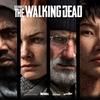 「OVERKILL's The Walking Dead」のトレイラーを見てるだけでワクワクする