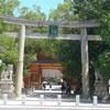 大山祇神社(おおやまづみじんじゃ)参拝