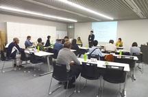 JS Reformブログ Vol.10  大好評!JSリフォームイベント【10/13開催】