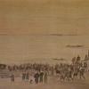 [歴史展]★講演会「新聞が伝える樺太ニシン漁」