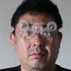 5月12日(金) ポッコンポッコン仮面6号Ver.0.5