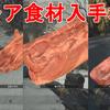 【バイオハザードヴィレッジ攻略】全レア食材入手場所 青い鳥 幻の豚 幻の魚 高級な鳥肉 獣の特上肉 幻の魚の肉 Resident Evil Village(8) Rare Items  【ホラーゲーム/Horror】