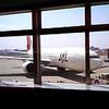 鎮圧報告 ~東京帰還~長かった…。