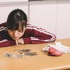 【お金を貯める】「1年で○万円貯めた」を読んでも貯められない理由