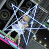 【PSO2】ファンタジック3Dライブ感想