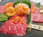 平塚焼肉店!和牛専門店いな蔵のカルビで旨い肉を舌つづみ!コスパ最高!