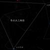 オリオン座で最も明るいリゲルは銀河系全体から見てもトップ級の恒星である