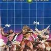 『21世紀に残したいRPG200選 VOL.1(仮)』という書籍が出るらしい。ナニソレ欲しい!