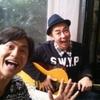 最近のこと(2013/03/01~)