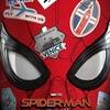 """【映画】『スパイダーマン:ファー・フロム・ホーム』:""""あの戦い""""の喪失を超えたMCU世界のフェーズ3最終作!"""