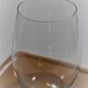 私的最近の100円ショップのヒット商品!やっぱりうすグラスは最強。