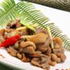 主婦向け、超簡単!中国の生姜焼きレシピ