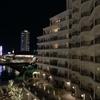 豪華でサービスも素敵な「ラ・スイート神戸ハーバーランド」に宿泊