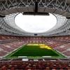 ロシアW杯日本時間TV放送スケジュール一覧決勝トーナメント編