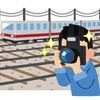 ひたすら喋り倒す鉄道系YouTuber、スーツくんが気になる