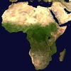 #6【資源の呪い】~ 喰い尽くされるアフリカ 欧米の資源略奪システムを中国が乗っ取る日