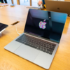 『Mac』の無料ウイルス対策、おすすめセキュリティソフト!【iPhone、iPad、pc、MacBook 】