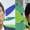 自民・石原伸晃氏「選挙に負けたから責任とる」