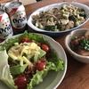 沖縄の定番料理作ったので簡単レシピ公開