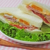 3月13日は「サンドイッチデー」その3~サンドイッチマン知ってる?(*´▽`*)~