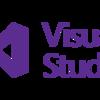 【Visual Studio】Visual Studioが凄すぎて鼻血が出る