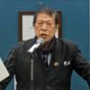 日本アパホテル会長「中国人の予約は受けない」の発言は本当なのか?